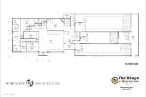TRB-Floor Plan