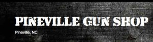 Pineville Gun Shop